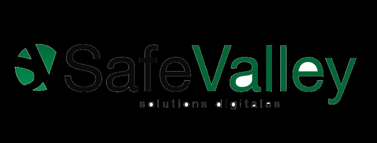 SafeValley